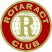 Rotaract Club Ieper-Poperinge